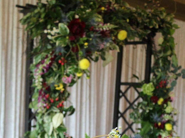 Tmx 1436476994927 11406317101534487830088045574598887991336743o Kansas City wedding florist