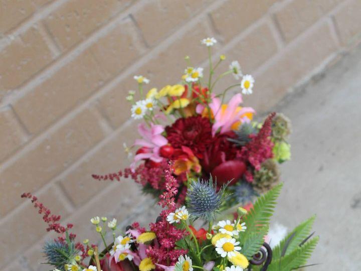 Tmx 1436477014161 11419327101534487816788047676731035249596000o Kansas City wedding florist
