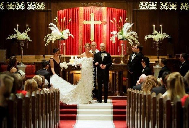 Tmx 1436477542875 3793145308876436000061031802022n Kansas City wedding florist