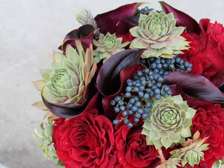 Tmx 1436477568689 14966287960401704180848547574567863360549n Kansas City wedding florist