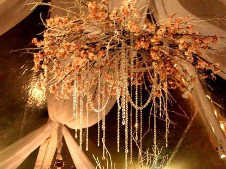 Tmx 1436477592785 15598926851409415080081708386658n Kansas City wedding florist