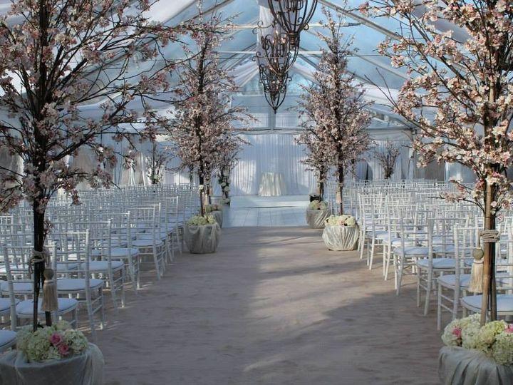Tmx 1436477596769 16011046851408715080151274618921n Kansas City wedding florist