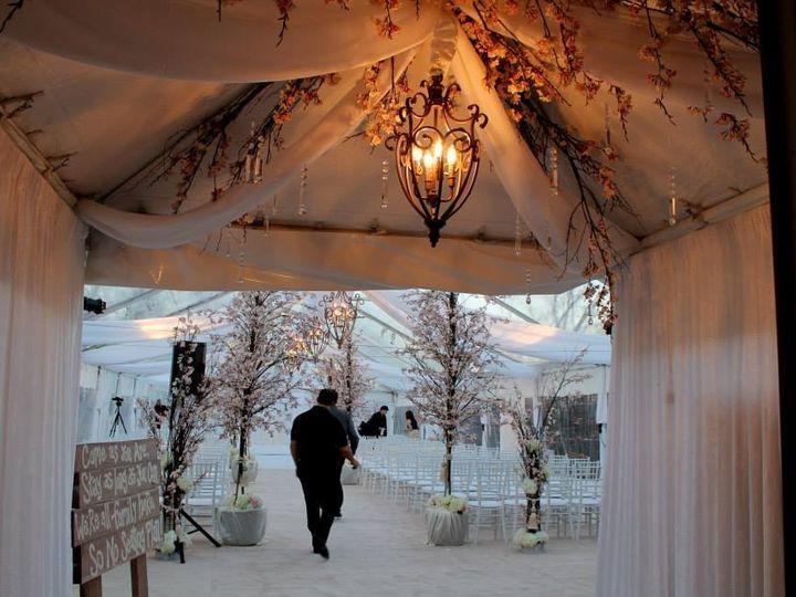 Tmx 1436477600759 16256386851409015080121178718590n Kansas City wedding florist