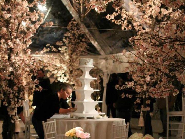Tmx 1436477604953 1655993685140951508007571449035n Kansas City wedding florist