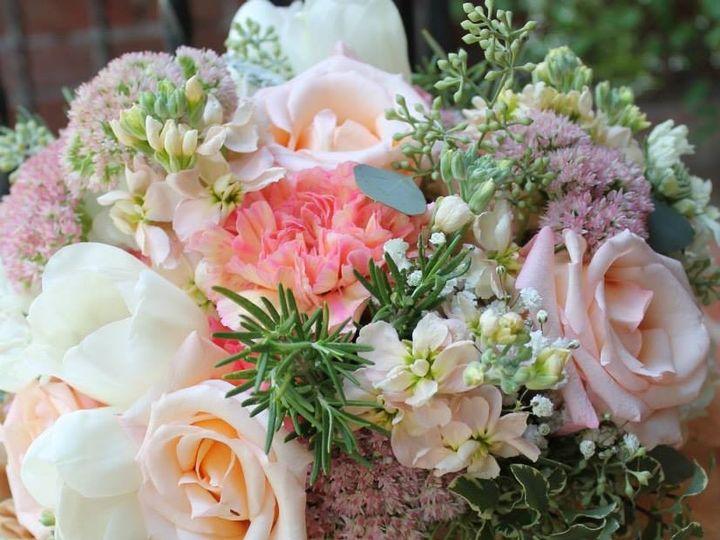 Tmx 1436477608370 10329047794683183887116982686386557791359n Kansas City wedding florist