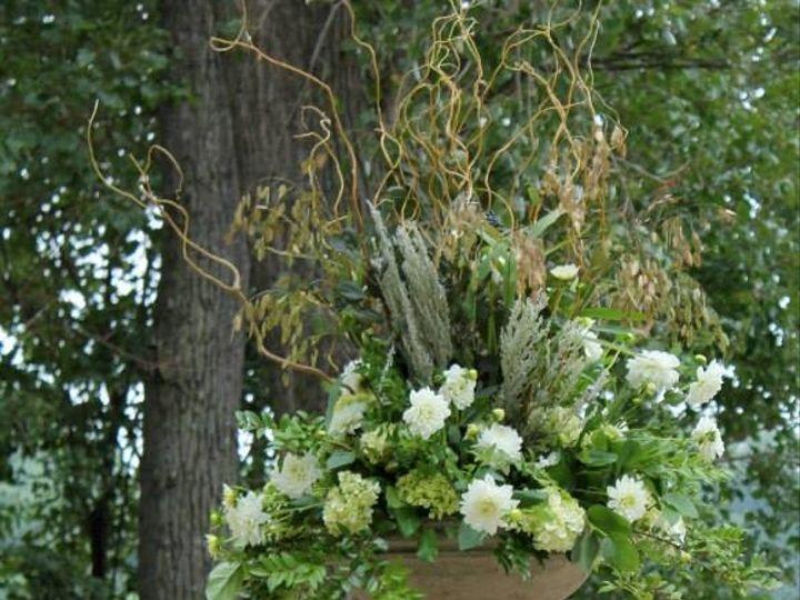 Tmx 1436477612324 104813387960400304180986036776614067481107n Kansas City wedding florist