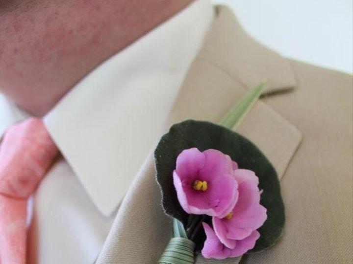 Tmx 1436477615106 103662537349665031921185492463539517758145n Kansas City wedding florist