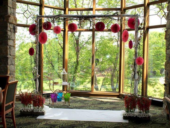 Tmx 1436477618737 103124537349665198587833892466883918894365n Kansas City wedding florist