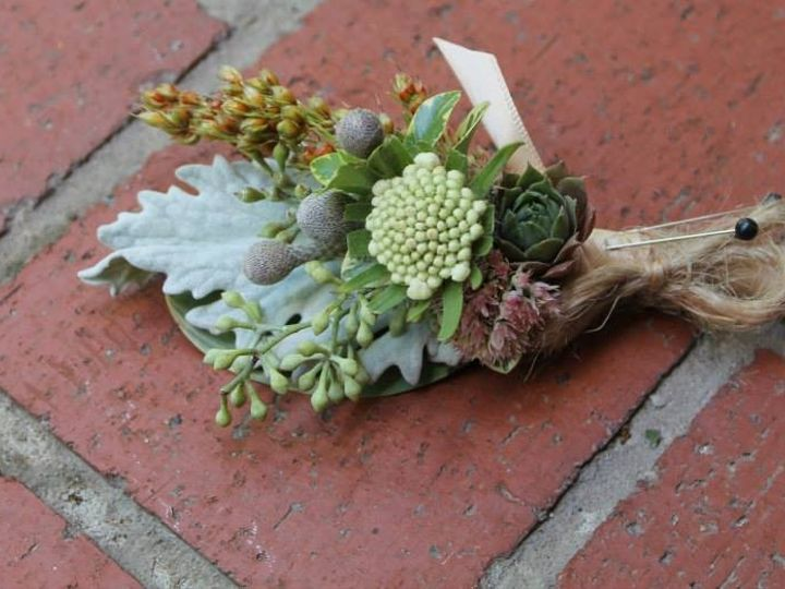 Tmx 1436477621807 103914397946830472204633854592589022382230n Kansas City wedding florist