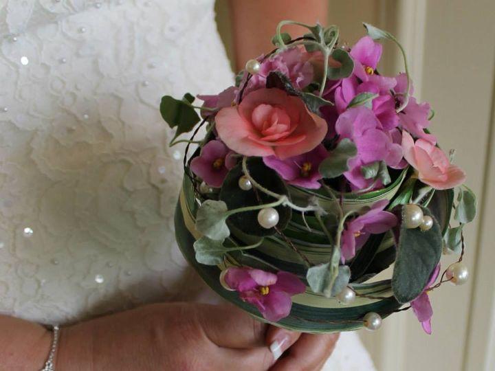 Tmx 1436477624429 103126417349665231921163142738725648431969n Kansas City wedding florist