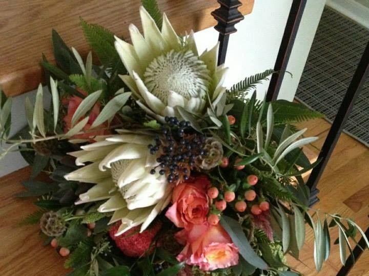 Tmx 1436477628284 104408978083077091913308285628285609625925n Kansas City wedding florist