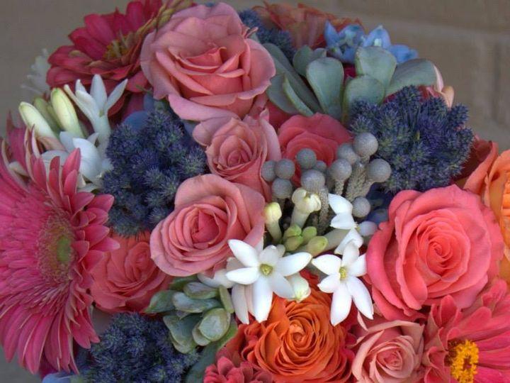 Tmx 1436477662448 106702037897061710514843457838402080991750n Kansas City wedding florist