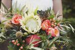 Sidelines Custom Floral Designs image
