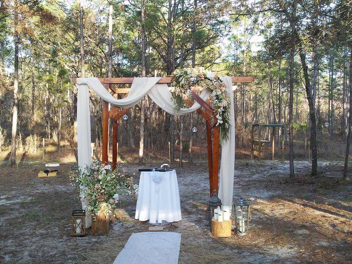 Tmx 5 The Arbor 51 1027805 Lakeland, FL wedding officiant