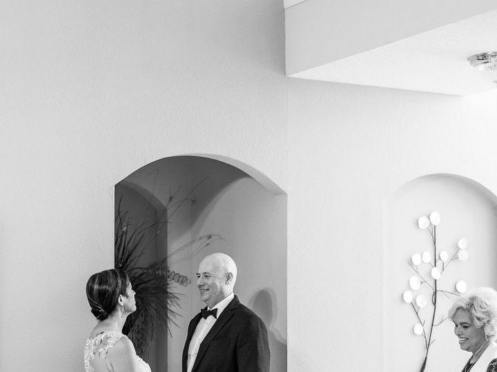 Tmx 5 With Bobby Racquel Ceremony 48 51 1027805 Lakeland, FL wedding officiant