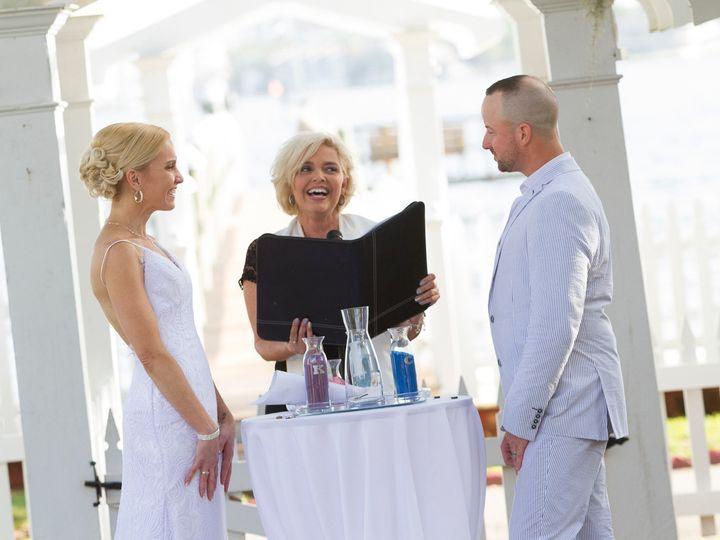 Tmx 5bride And Me Lol 51 1027805 1559511938 Lakeland, FL wedding officiant