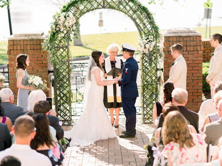 Tmx Amber Matt Me 51 1027805 Lakeland, FL wedding officiant