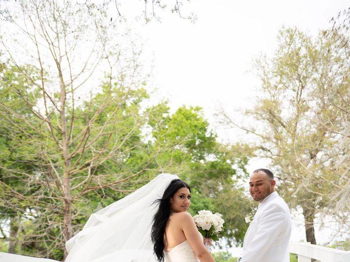 Tmx Bg 51 1027805 Lakeland, FL wedding officiant