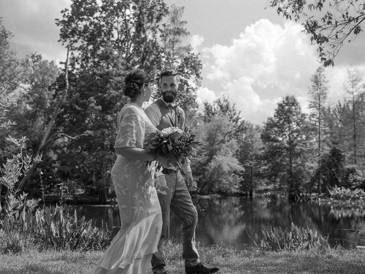 Tmx Bylake 51 1027805 1555537511 Lakeland, FL wedding officiant