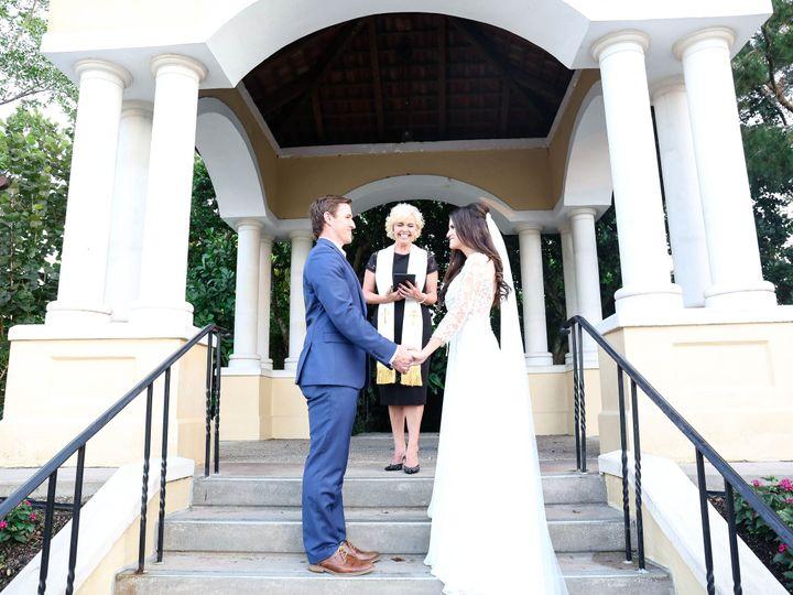 Tmx Ceremonyeyesclosed 51 1027805 Lakeland, FL wedding officiant