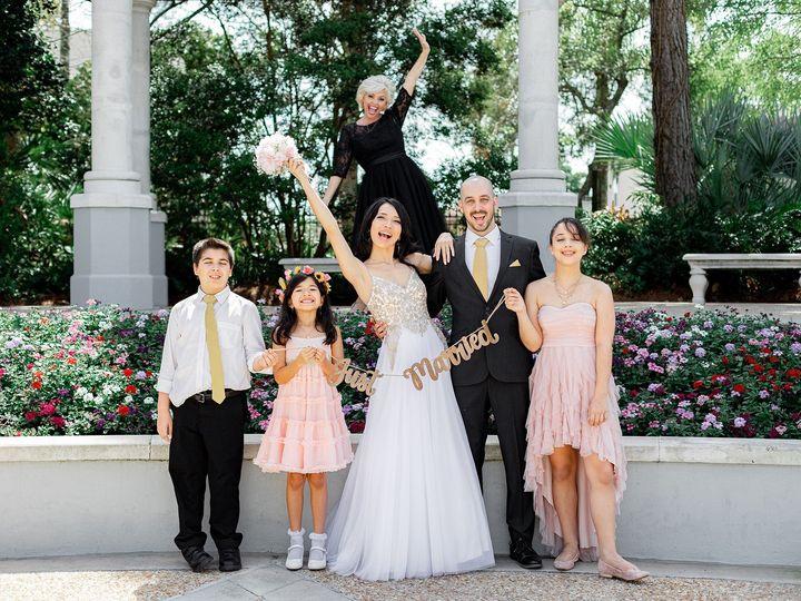 Tmx Copy Of 2020 Lesliepatrick Portraits Pf 6958 51 1027805 159406985479721 Lakeland, FL wedding officiant