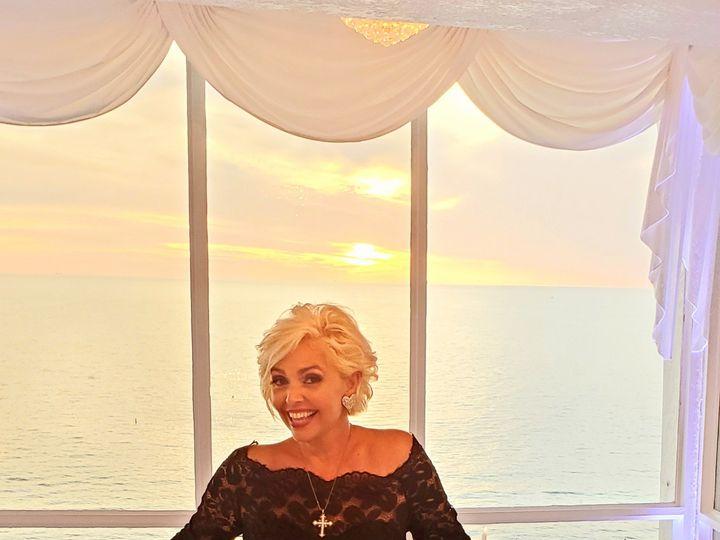 Tmx Copy Of 20200218 125018 51 1027805 159406988010130 Lakeland, FL wedding officiant