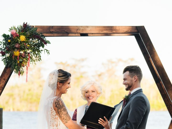 Tmx Copy Of Farahtylerwedding 126 51 1027805 159406987250385 Lakeland, FL wedding officiant