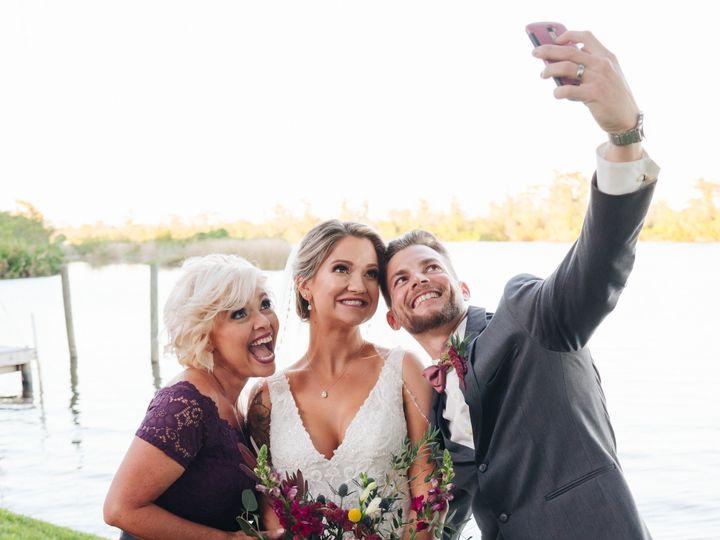 Tmx Copy Of Farahtylerwedding 250 51 1027805 159406986898831 Lakeland, FL wedding officiant