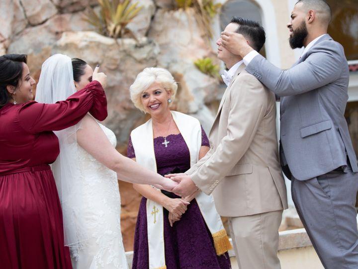 Tmx Copy Of Imgg0308 51 1027805 159406985473852 Lakeland, FL wedding officiant