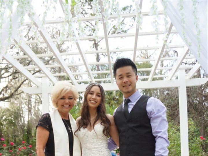 Tmx Copy Of Jonathan Anna 51 1027805 Lakeland, FL wedding officiant