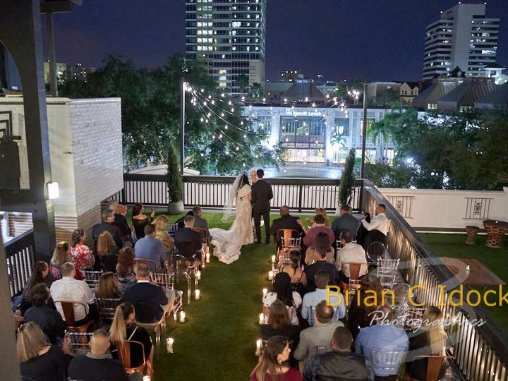 Tmx Copy Of Kjw1028 51 1027805 159406987880490 Lakeland, FL wedding officiant