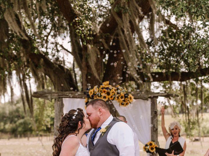 Tmx Copy Of Peace 205 51 1027805 159406847444651 Lakeland, FL wedding officiant