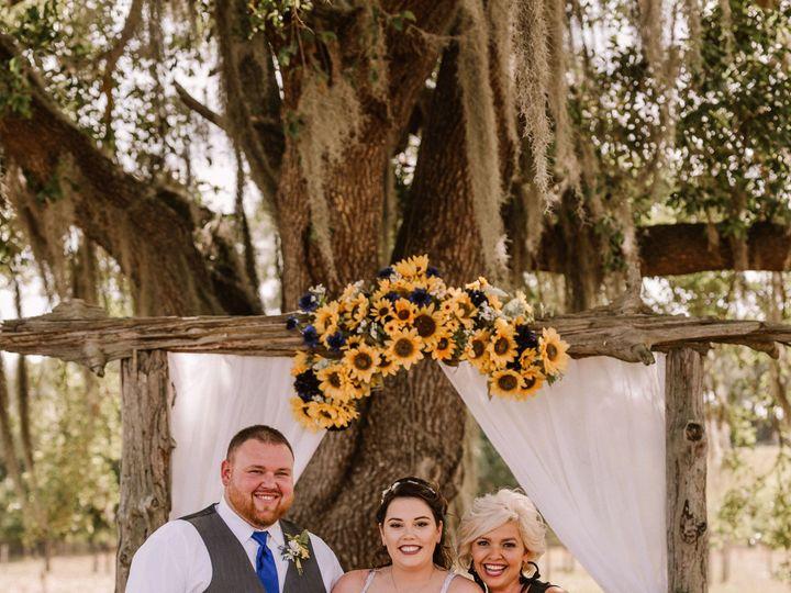 Tmx Copy Of Peace 223 51 1027805 159406847354465 Lakeland, FL wedding officiant