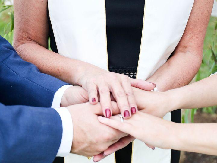 Tmx Handblessing 51 1027805 Lakeland, FL wedding officiant
