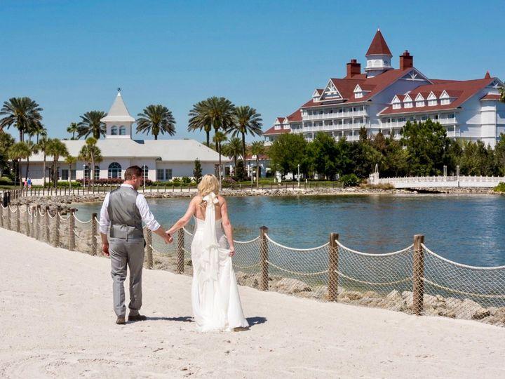 Tmx Img 1703 51 1027805 1555538267 Lakeland, FL wedding officiant