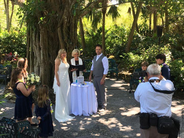 Tmx Img 1903 51 1027805 Lakeland, FL wedding officiant