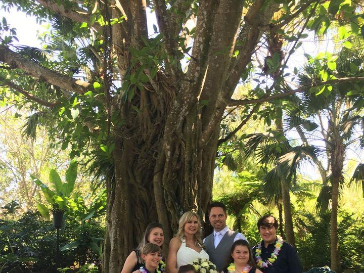 Tmx Img 1909 51 1027805 Lakeland, FL wedding officiant