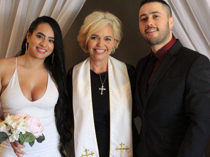 Tmx Img 6086 51 1027805 V1 Lakeland, FL wedding officiant