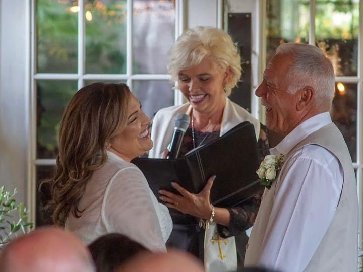 Tmx Lol 51 1027805 1555537654 Lakeland, FL wedding officiant