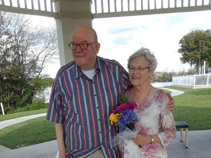 Tmx Resized 20190119 151745 1283 51 1027805 Lakeland, FL wedding officiant