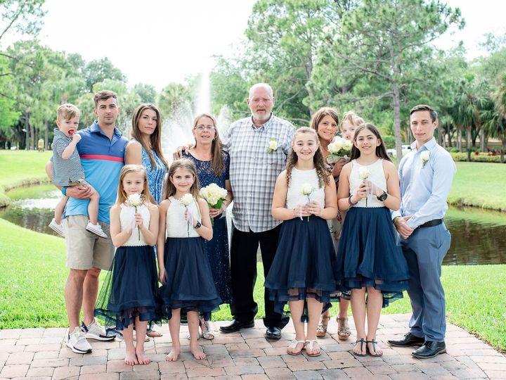 Tmx Sean Shirley 4 10 19 159 51 1027805 1559511603 Lakeland, FL wedding officiant
