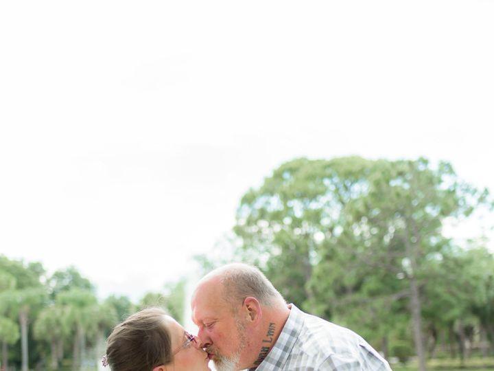 Tmx Sean Shirley 4 10 19 168 51 1027805 1559511598 Lakeland, FL wedding officiant