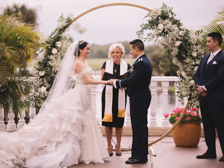 Tmx Sn Jn Sp 1202 51 1027805 1555537596 Lakeland, FL wedding officiant