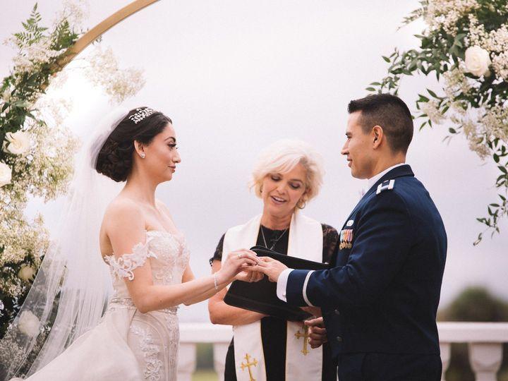 Tmx Sn Jn Sp 1204 51 1027805 1555537602 Lakeland, FL wedding officiant