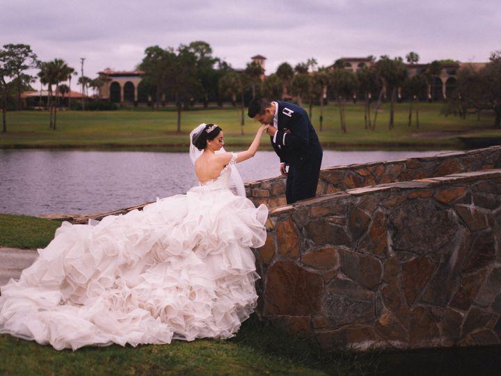 Tmx Sn Jn Sp 1226 51 1027805 1555537595 Lakeland, FL wedding officiant