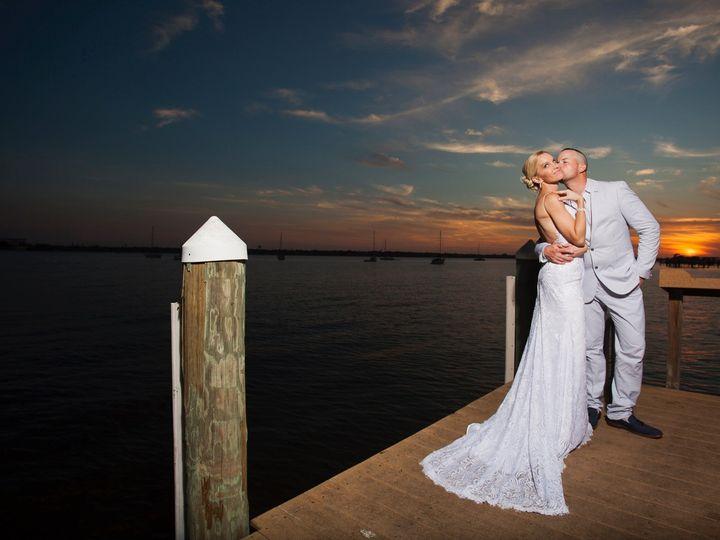 Tmx Sunset Kiss 51 1027805 1559511902 Lakeland, FL wedding officiant