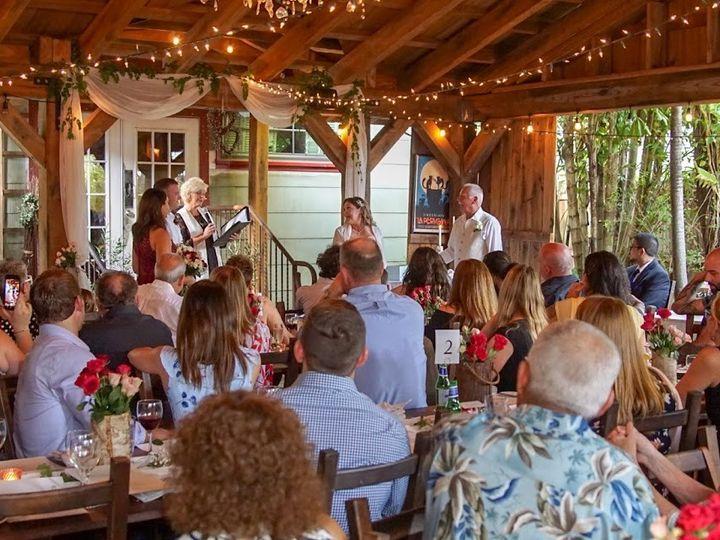 Tmx Ws 51 1027805 1555537654 Lakeland, FL wedding officiant