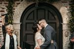 Ceremony by Crystal image