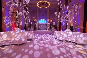 Boston Lighting Rentals