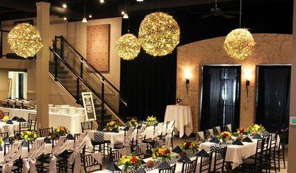 Maceli's Banquet Hall & Catering